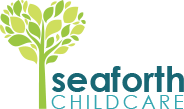 Seaforth Childcare